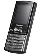 Samsung - D780