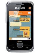 Samsung - C3312 Duos
