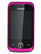 Sell Huawei G7010