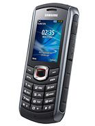 Samsung - B2710