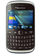 Blackberry - Curve 9320
