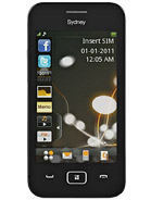 Sell ZTE N295 - Recycle ZTE N295