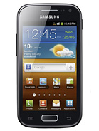 Samsung - Galaxy Ace 2 i8160
