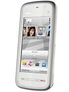 Nokia - 5233