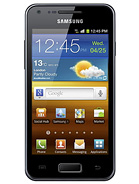 Samsung - Galaxy S Advance i9070