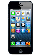 Apple - iPhone 5 32GB