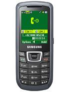 Samsung - C3212