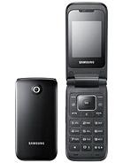 Samsung - E2530