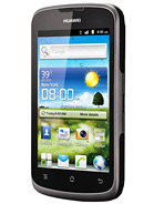 Huawei - Ascend G300