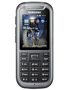 Samsung - C3350
