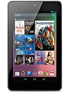 Sell Asus Google Nexus 7 3G