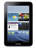 Samsung - Galaxy Tab 2 7.0 P3110