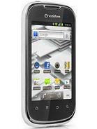 Vodafone - 860 Smart II