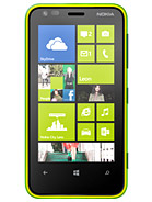 Nokia Lumia 620