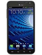 Samsung Galaxy S2 i757m