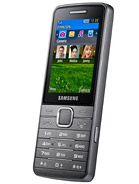 Samsung - S5610 Primo