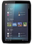 Motorola - Xoom 2 MZ615 WiFi