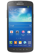 Samsung - Galaxy S4 i9295 Active