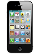 Apple - iPhone 4S 8GB