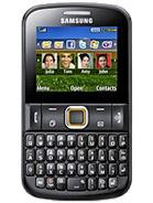 Samsung - Ch@t 220 E2220