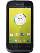 Vodafone - 975 Smart III