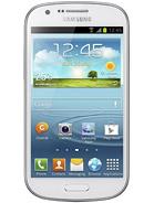 Samsung - Galaxy Express i8730