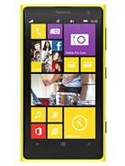 Nokia - Lumia 1020