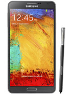 Samsung Galaxy Note 3 N9005