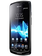 Sony Ericsson - Neo L