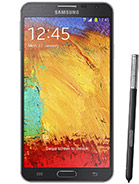 Samsung Galaxy Note 3 N7505