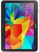 Samsung - Galaxy Tab 4 10.1 WiFi