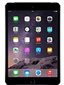 Apple iPad mini 3 16GB WiFi+4G