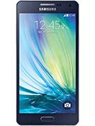 Samsung Galaxy A5 A500FU