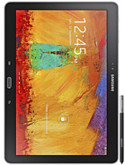 Samsung Galaxy Note 10.1 P601