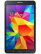 Samsung - Galaxy Tab 4 8.0 WiFi