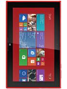 Nokia - Lumia 2520