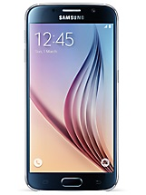 Samsung Galaxy S6 G920 64GB