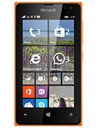 Microsoft - Lumia 435
