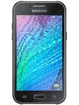 Samsung - Galaxy J1