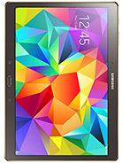 Samsung - Galaxy Tab S 10.5 LTE