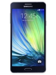 Samsung - Galaxy A7