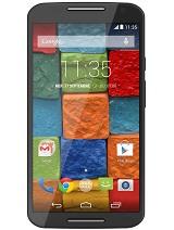 Motorola - Moto X 2nd Gen