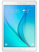Samsung - Galaxy Tab A 9.7