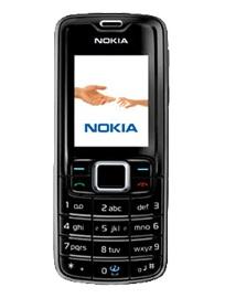 Nokia - 3110 Classic