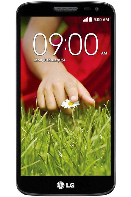 LG - G2 Mini D620
