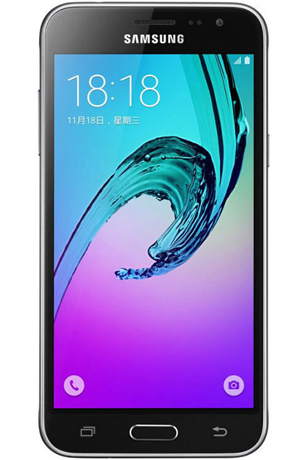 Samsung - Galaxy J3 J320F