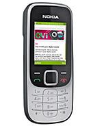 Nokia - 2330 Classic