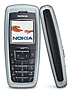 Nokia - 2600