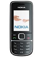 Nokia - 2700 Classic