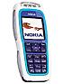 Nokia - 3220